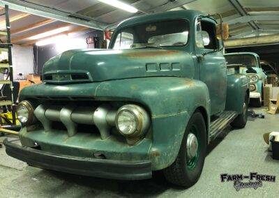 51_ford_g