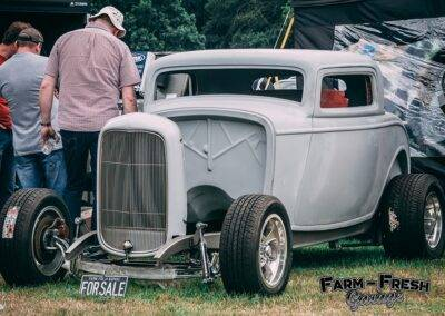 32 ford a