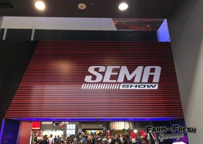 SEMA_a