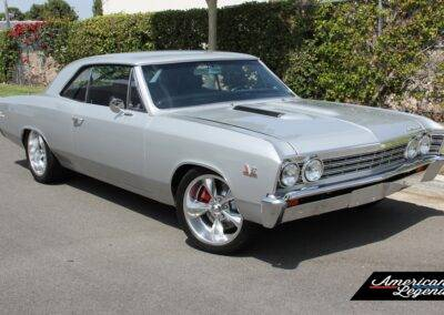 ALW_STREETER_POLISHED_install_1967-Chevelle-1