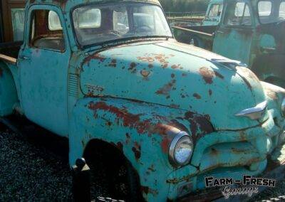 54 Chevy_e