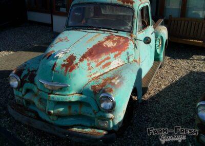 54 Chevy_f