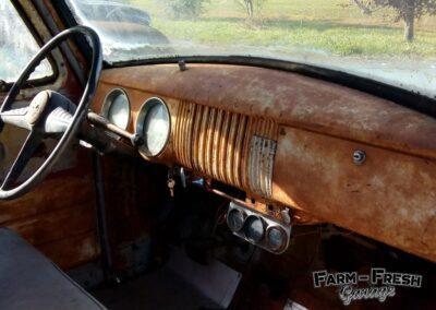 54 Chevy_g