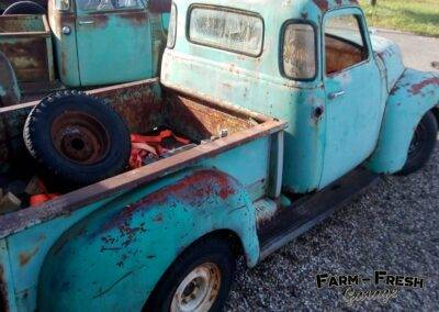 54 Chevy_h